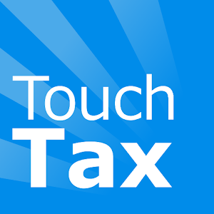 Tax Code and Regs - TouchTax For PC / Windows 7/8/10 / Mac – Free Download