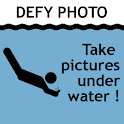 Defy Photo icon