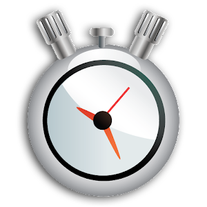 Stopwatch and Timer For PC (Windows & MAC)