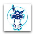 Blue Mule Vacation Condos icon