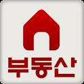 전국부동산모음 icon