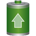 Power Manager2 icon