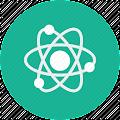 Physics Formula Theory APK for Bluestacks