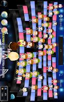 Screenshot of 퀴즈 1대100,대결 퀴즈일대백,경품 퀴즈게임,퀴즈어플