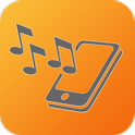MP3 Ringtone Maker X icon