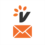 Virgilio Mail 1.0.5 Apk