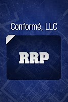 Screenshot of RRP Renovate