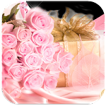 Love & Romantic Photo Frames 2.1.0 Apk