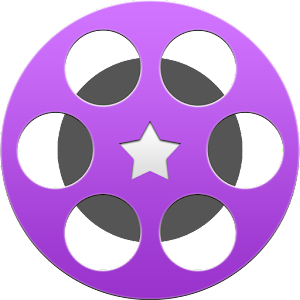Movie Roll Free