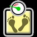 로우 칼로리 푸드 icon