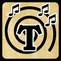 Произношение icon
