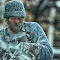 Old-Man-Winter---Ice-Carving-6.jpg