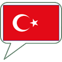 SVOX Turkish/Türk Leyla Voice icon