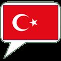 SVOX Turkish/Türk Leyla Voice icon