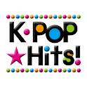 K-POP Hits! icon