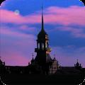 Android aplikacija Narodni dom Maribor na Android Srbija