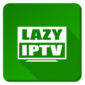 lazy iptv apk for iphone android apk apps for iphone iphone 4 iphone 3