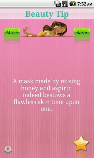玩健康App|Beauty Tip免費|APP試玩