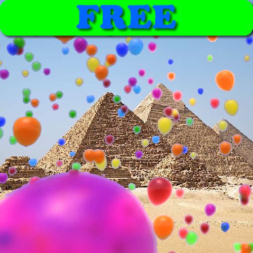 무료 유아를위한 풍선 教育 App LOGO-APP試玩