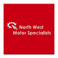 North West Motor Specialists