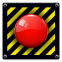 Fast Soft Reboot icon