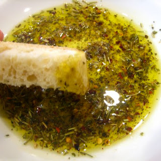 Olive Oil Breadstick Dip Recipes