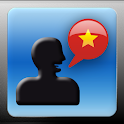 MyWords - Learn Vietnamese icon