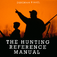 Hunting Reference Manual icon