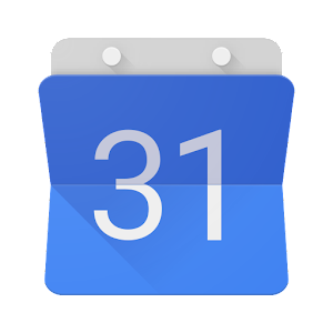 Get the official Google Calendar app designed to make the most of every day APK Icon