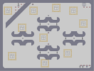 Thumbnail of the map '<Cube>'