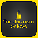 University of Iowa icon