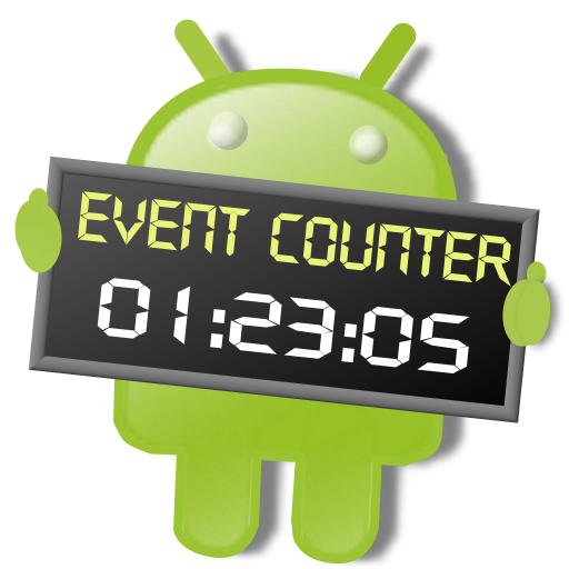 Event Count.. file APK for Gaming PC/PS3/PS4 Smart TV