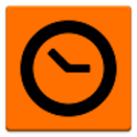 Sunrise Alarm icon
