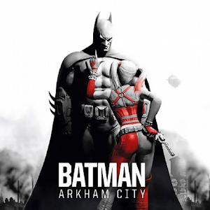 バットマン (架空の人物)の画像 p1_7