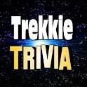 Trekkie FunBlast Trivia Quiz icon