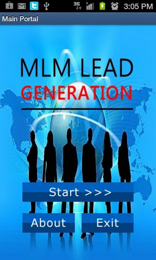 Generate Leads 4 Ambit Energy