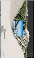 Screenshot of GeoCam Pro