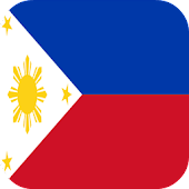 Philippines Hotel Discount APK for iPhone