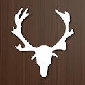 JagdFreund.at icon