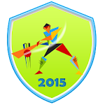 World Cup Fixtures 2015 APK Image