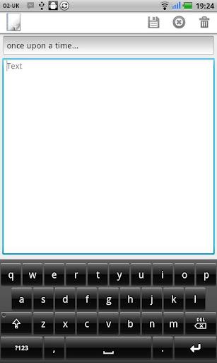 Notepad Pro Plus