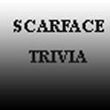 Scarface Trivia icon