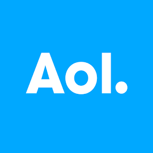 AOL: Mail, News & Video