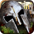 Free Heroes and Castles APK for Windows 8