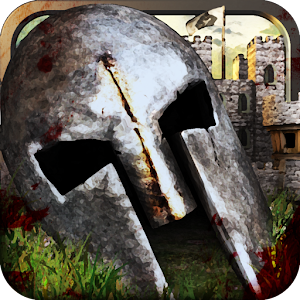 Download Heroes and Castles Apk Download