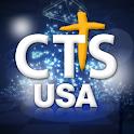 CTSUSA icon