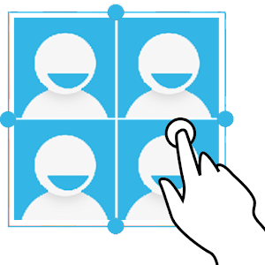 Resizable Contacts Widget Pro For PC / Windows 7/8/10 / Mac – Free Download