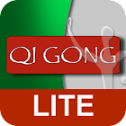Qi-Gong Lite icon