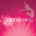 Dance Spirit Magazine icon