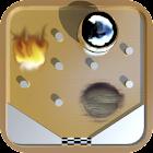 A Plinky Game! icon